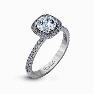 mr1842-a_engagement-ring_main_500