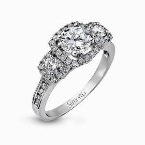 nr464-simon-g-white-gold-and-diamond-engagement-ring1