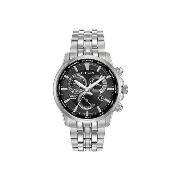 73a40d26465c Citizen Watch Company Mens Watches