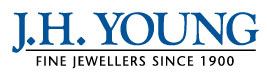 J.H. Young & Sons Ltd Logo
