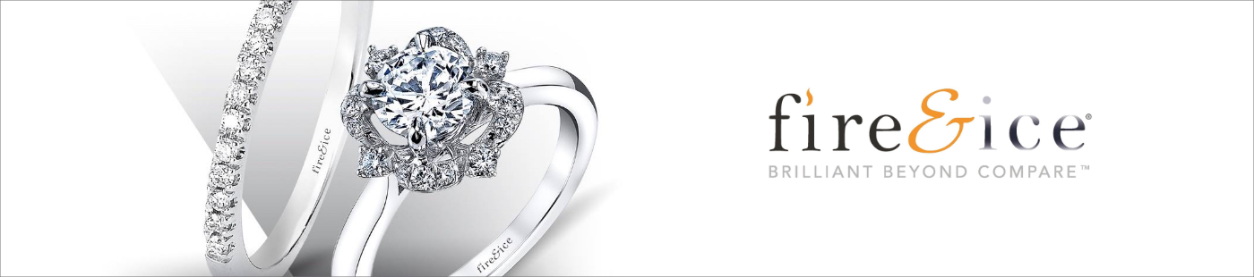 Canadian diamonds that sparkle and scintillate to perfection