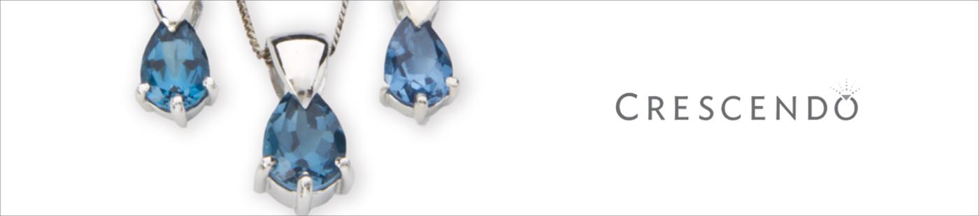 Coloured Gems