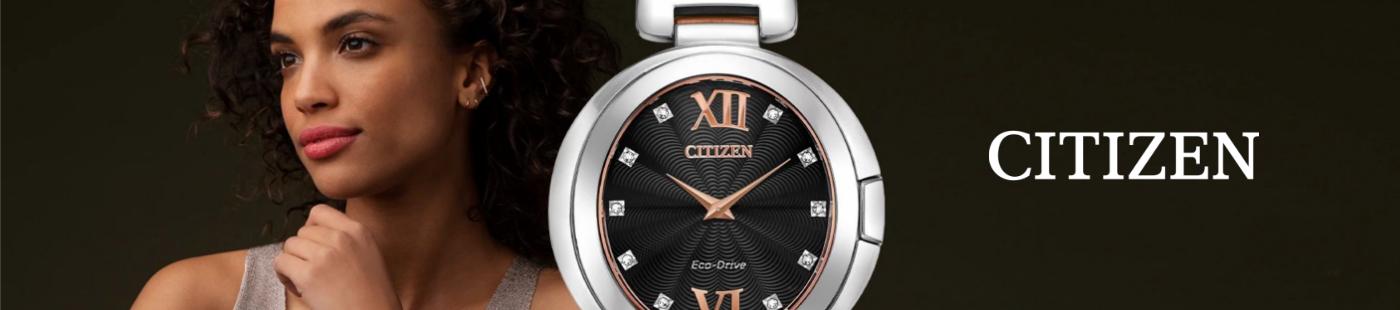 Worldwide leader in advanced watch technology.