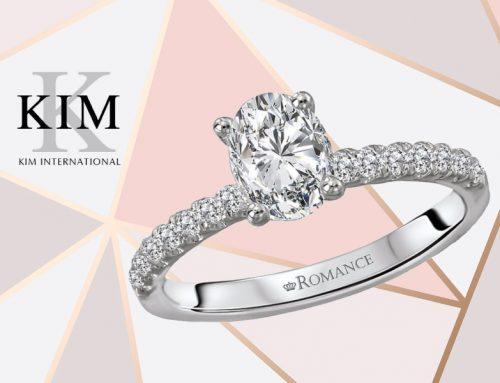 Brand Feature: Kim International