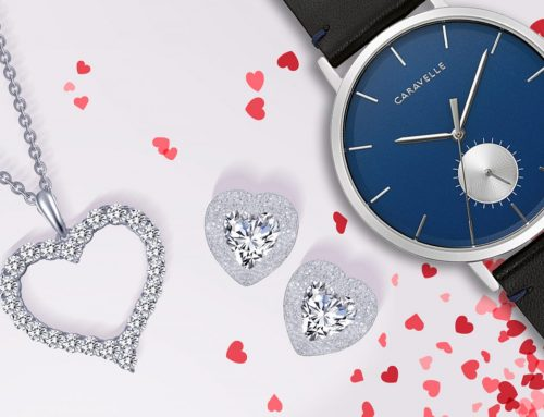 6 Valentines Day Gift Ideas For Him And Her