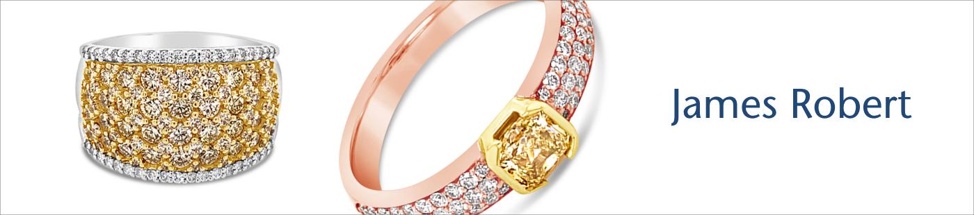 Diamond Coloured