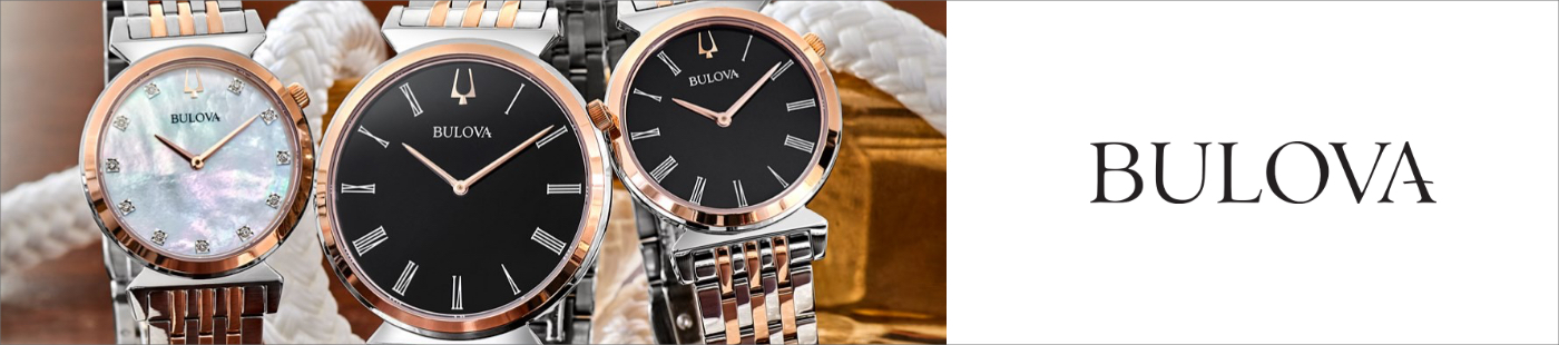 WOMEN'S WATCHES TO DRESS UP YOUR WRIST.